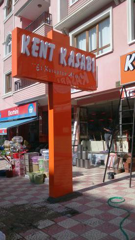 ankara-kutu_Harf-tabela-tetik-reklam